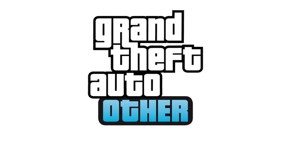 gta other