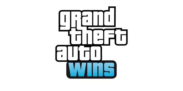 gta wins